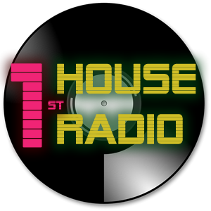 1st House Radio